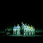 Dal12al24novembre PiccoloBellini   Take Four   4 spettacoli dellaBellini Teatro Factory