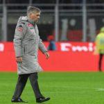 Il Napoli non sbanca Milano mancano gioco e cattiveria