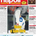 Sfoglia il giornale di oggi domenica 24 novembre