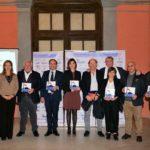 IV PREMIO NAPOLI PER TELETHON 2019