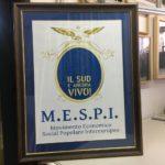 M.E.S.P.I. prepara una proposta di legge per il pagamento dell'iva differenziata entro 12 mesi dall'emissione della fattura alla cui bozza si sta dedicando la Commissione Economia, Economia Sociale e Finanza del M.E.S.P.I.
