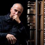 Napoli Jazz Winter, si parte con Danilo Rea e il suo omaggio a De Andrè