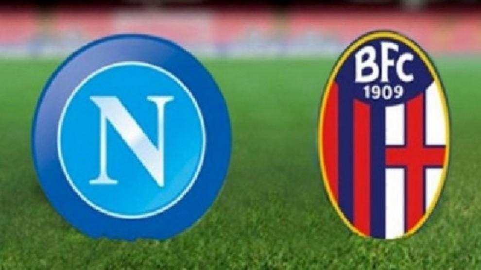 Formazione ufficiale, ecco gli 11 azzurri che affronteranno il Bologna