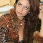 Il ricordo a Fiorella Fabiola contro la depressione