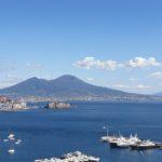 A Milano si vive meglio ma solo per gli italiani. All'estero vince Napoli