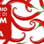 Domani la sesta edizione del Premio Terre di Campania