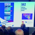 Zone Economiche Speciali: le opportunità per la Campania