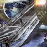 Metro, 89 milioni per la Linea 6