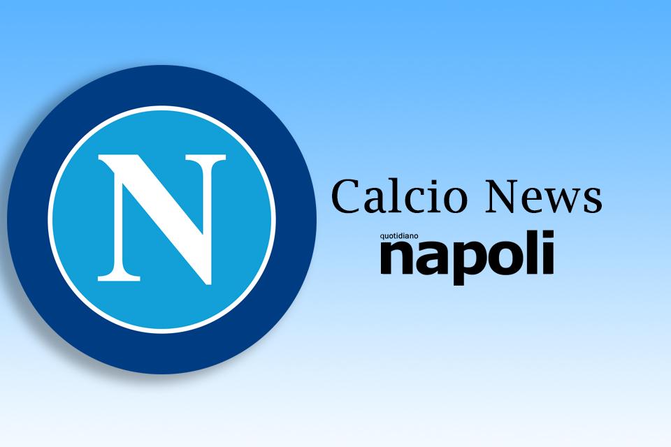 Ufficiale cambia la data del match di Coppa Italia tra Napoli e Lazio