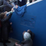 """Una targa allo stadio """"San Paolo"""" per ricordare Roberto Fiore"""