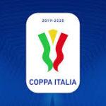 Napoli - Perugia 2 a 0, azzurri ai quarti di Coppa Italia
