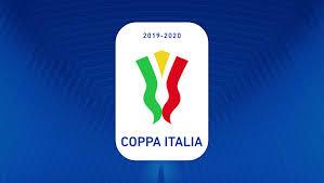 Napoli – Perugia 2 a 0, azzurri ai quarti di Coppa Italia