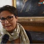 """Napoli investe su lavoro e welfare, al via il progetto """" IQ - I Quartieri dell'Innovazione"""""""