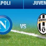 Napoli - Juventus 2-1, il San Paolo ritorna a ruggire