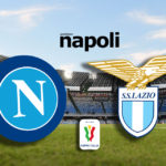 Napoli - Lazio 1-0 azzurri in semifinale di Coppa Italia