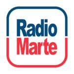 PINO DANIELE DAY SU RADIO MARTE SABATO 4, PALINSESTO DEDICATO ALLE CANZONI DI PINO