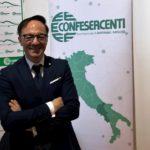 """Saldi 2020 al via sabato, Confesercenti Campania: """"158 euro di spesa pro capite, 380 milioni di incassi per le aziende"""""""