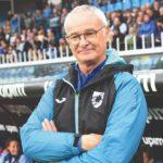 L'uomo buono per tutte le stagioni che fece sognare Cagliari e Leicester