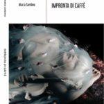 """Il giallo dell' """"Impronta di caffè"""": un libro pieno di colpi di scena"""