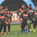A Genova un'occasione da non perdere