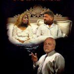 Gattuso-Allan: la guerra dei Roses