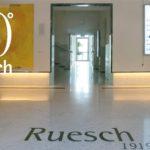 Ruesch vicina alle Donne e le donne vicine alla prevenzione: è questo il cuore dell'iniziativa organizzata dalla Clinica Ruesch, in programma Domenica 1 Marzo