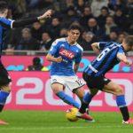 """Napoli, le metamorfosi di una squadra """"pazza"""""""