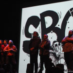 Teatro Bellini, dal 3 all'8 marzo Kobane calling on stage