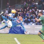 Riscatto a Milano: la Coppa che vale l'Europa