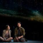 Teatro Bellini, dall'11 al 16 febbraio When the rain stops falling