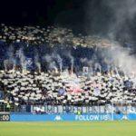 Il razzismo dei tifosi del Brescia