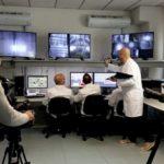 """Una sonda su Marte entro il 2027: il progetto del Cira """"made in Napoli"""""""