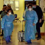 Coronavirus, sei i morti accertati in Italia