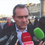 """Ordinanza bocciata dal Tar, il Comune: """"Nessuna interruzione sui procedimenti in essere. Siamo esterefatti!"""""""