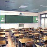 """Covid-19, via al progetto """"Scuola sicura"""": tamponi a tutto il personale scolastico"""