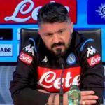 Gattuso dirigerà l'allenamento e poi corsa in Calabria per i funerali della sorella