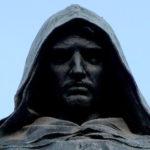 Il Maggio dei Monumenti 2020 nel segno di Giordano Bruno
