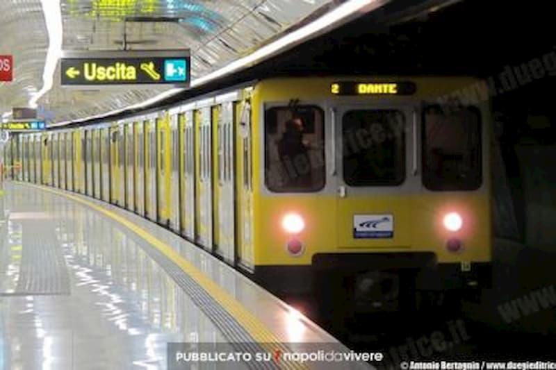 Coronavirus, prorogare validità abbonamenti al trasporto pubblico: la proposta di Simeone