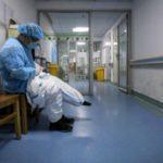 Sospese attività ambulatoriali negli ospedali della Asl Napoli 1