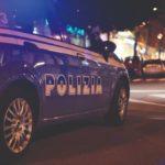 Napoli, indagati 14 parcheggiatori abusivi: percepivano il reddito di cittadinanza