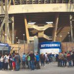 Possibile riapertura degli stadi agli abbonati e, per sorteggio, a pochi tifosi