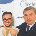 La musica napoletana va in crociera Arte e cultura a bordo della Msc