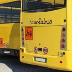 """Anm for school"": previsti 45 bus dedicati"