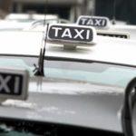 Taxi gratis per chi dona:  l'invito di Mertens per il Santobono