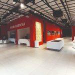 Spazio Campania, economia circolare e prospettive di sviluppo sostenibile