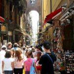 Turismo, business in aumento +74 % per le strutture ricettive