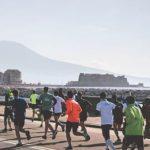 """Caos sulla mezza maratona Simeone: """"Andava sospesa"""""""