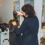Coronavirus: stop in Campania a barbieri, parrucchieri e centri estetici