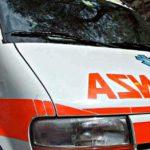 Napoli, controlli sulle ambulanze :sanzioni sequestri e fermi amministrativi