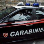 Sparatoria a Casoria, 18enne incensurato ucciso da 4 proiettili